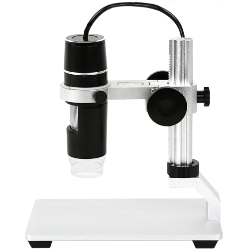Microscope Stand M-SD-HM2