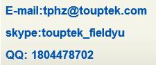 ToupTek Photonics | ToupCam