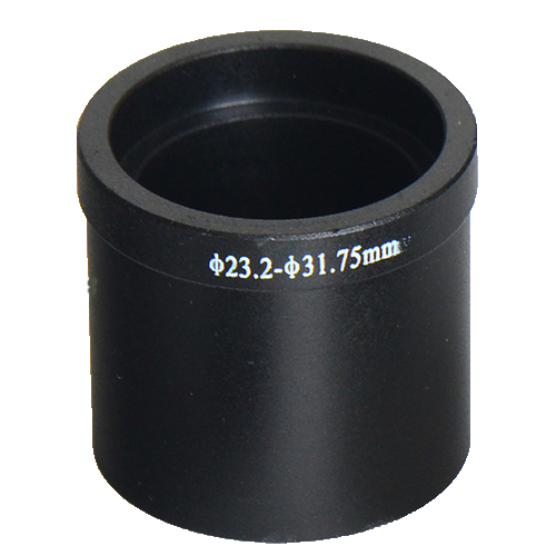 23.2 to 31.75 Eyepiece Adaptor